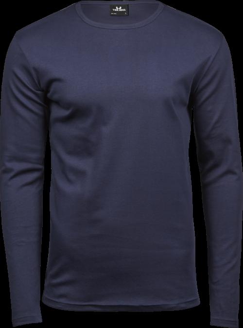"""530_coton à longue fibre -fibre compacte -""""lavé aux enzymes"""" pour une surface douce et lisse -piqûre 2 points -coupe ajustée, Tee Jays, 109 T-shirts"""