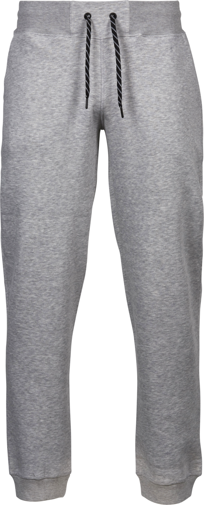5425_Sweat Pants, Homme, Femme, Unisexe, coton égyptien à longues fibres -surface douce -couleurs éclatantes grâce à une double teinture -intérieur brossé -2 poches latérales et poche arrière -bord-côte en lycra pour un meilleur maintien -surpiqûres, Tee Jays, 109 T-shirts