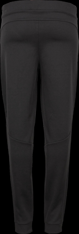 5606_Performance_Jogging_Pants_Unisexe_Homme_Femme_non brossé -ceinture élastique -poches latérales avec zip -ourlets en tissu -unisexe - Tee Jays - 109 T-shirts