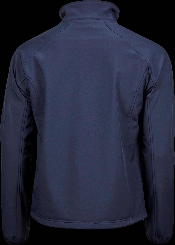 9510_Homme_LightWeight_Performance_Softshell, Membrane TPU -Zip complet -Poche imperméable sur la manche -2 grandes poches avant avec zip -Poignets élastiques -Ourlet réglable -Coupe légèrement cintrée, Tee Jays, 109 t-shirts