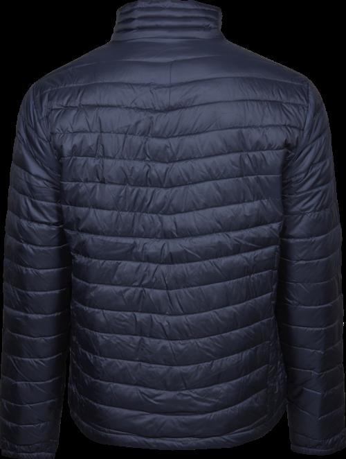 9630_Homme_Zepelin_Jacket_Résiste au vent -water repellent -fermeture à glissière pleine longueur avec rabat tempête -poche intérieure -poches sur le côté avec fermeture à glissière -accès aisé pour la décoration grâce à une fermeture à glissière à l intérieur -coupe ajustée, 109 T-shirts, Tee Jays