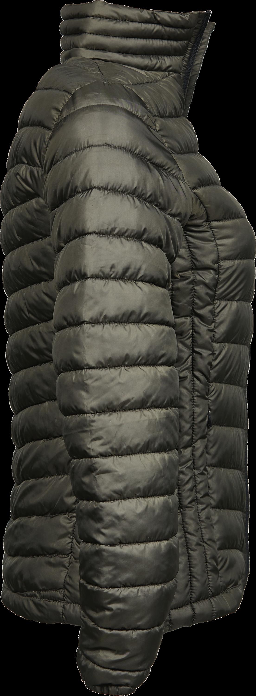 9631_Femme_Zepelin_Jacket_Résiste au vent -water repellent -fermeture à glissière pleine longueur avec rabat tempête -poche intérieure -poches sur le côté avec fermeture à glissière -accès aisé pour la décoration grâce à une fermeture à glissière à l intérieur -coupe ajustée, 109 T-shirts, Tee Jays