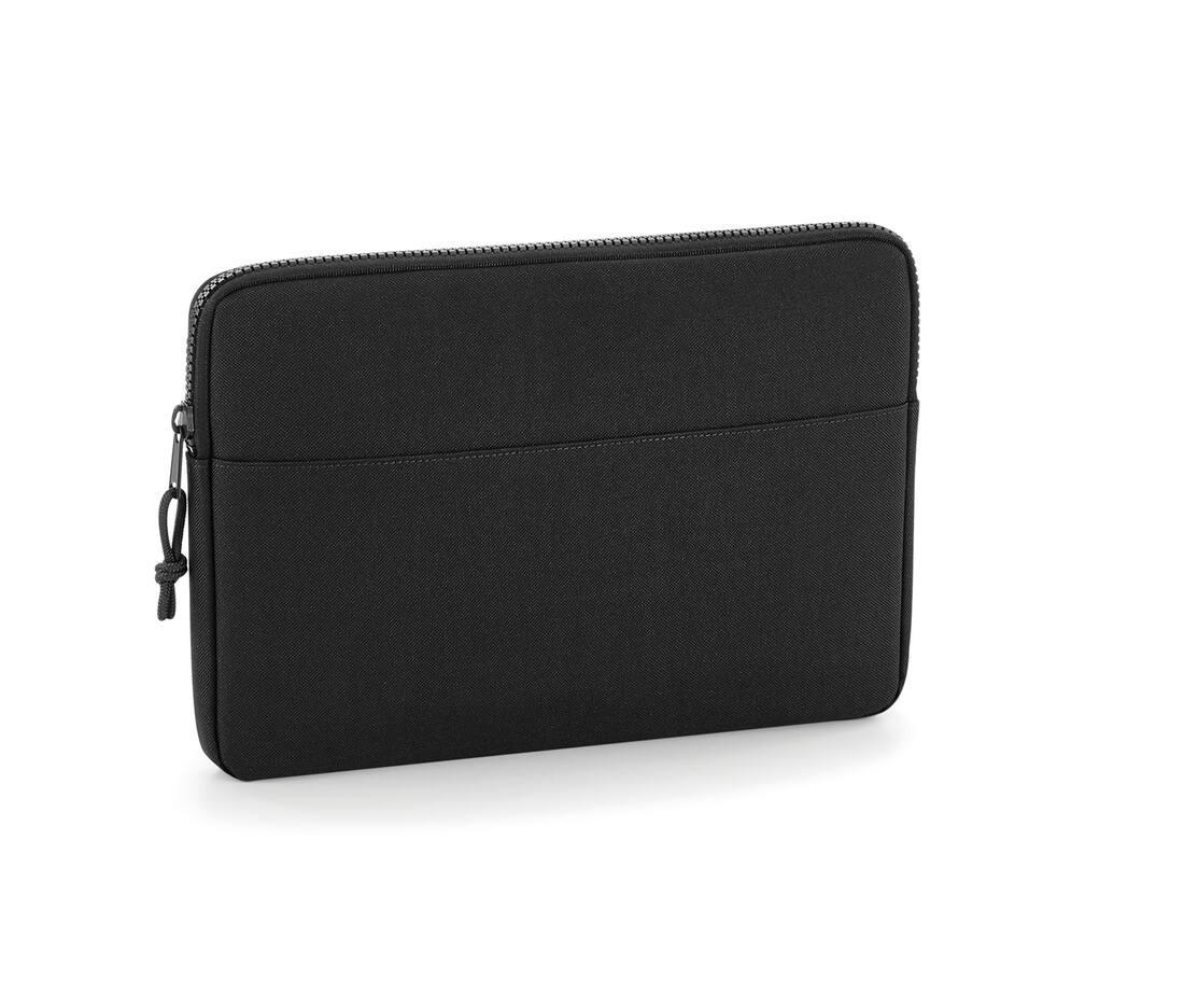 BG068_Bag_Base-essential lap top, ordinateur 15 pouces, gris, nouir, polyester, 600D, étiquette détachable, 109 t-shirts
