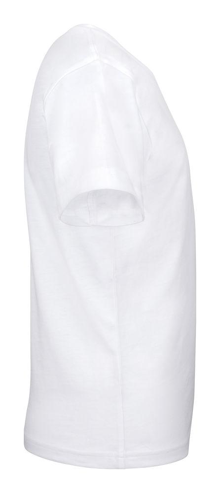 029362_Classic OC-T Junior, moderne coton agriculture biologique, bio, enzymes, pro retraite, douceur, lavage 60, Clique, 109 tshirts