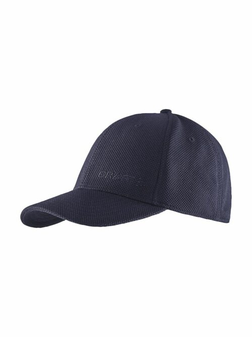1908244 Craft, Pro Control Impact Cap, Casquette, Craft, 109 t-shirts, polyester, coupe flexible