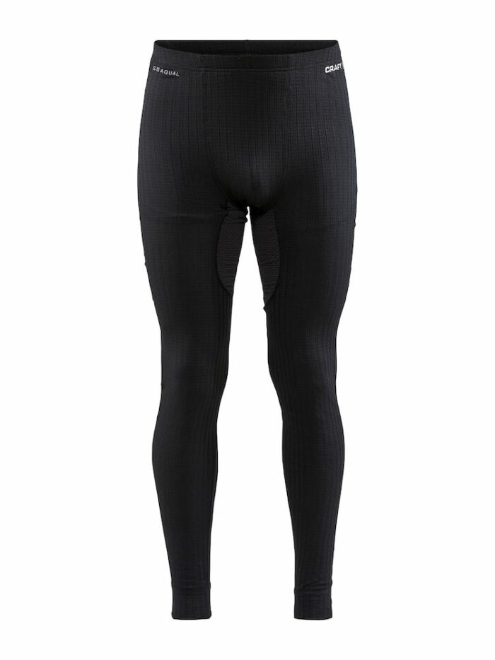 1909683_241946_Preview-Active Extreme X Pants Man - Homme, Craft, 109 tshirts, Seaqual, Cool max, Fin, leger, élastique, plastique recycle